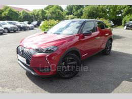 DS DS 3 CROSSBACK 28470€