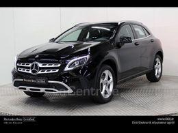 MERCEDES GLA 35040€