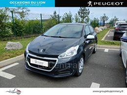 PEUGEOT 208 10890€
