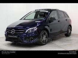 MERCEDES CLASSE B 2 25970€
