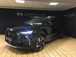 DS DS 7 CROSSBACK 56820€