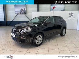PEUGEOT 3008 (2E GENERATION) 21990€
