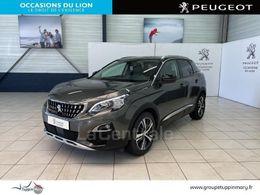 PEUGEOT 3008 (2E GENERATION) 25750€