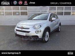 FIAT 500 X 24130€