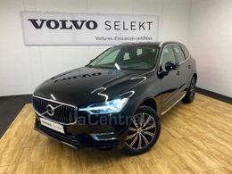 VOLVO XC60 (2E GENERATION) 58780€