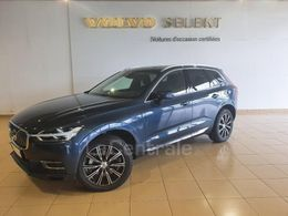 VOLVO XC60 (2E GENERATION) 67560€