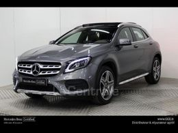 MERCEDES GLA 32840€