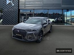 DS DS 3 CROSSBACK 29120€