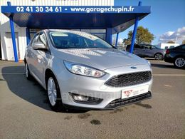 FORD FOCUS 3 SW 15660€