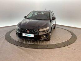 FIAT TIPO 2 15740€