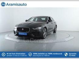 JAGUAR XE 35680€