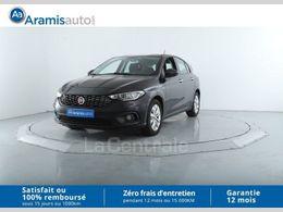 FIAT TIPO 2 13540€