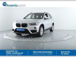 BMW X1 F48 25830€