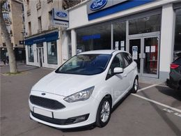 FORD C-MAX 2 19360€