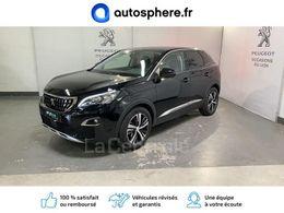 PEUGEOT 3008 (2E GENERATION) 28870€
