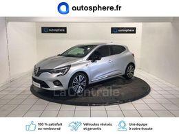 RENAULT CLIO 5 24620€
