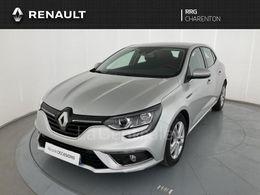 RENAULT MEGANE 4 21070€