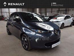 RENAULT ZOE 13900€
