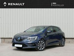 RENAULT MEGANE 4 25970€