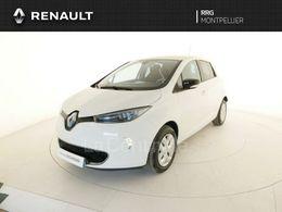 RENAULT ZOE 11950€