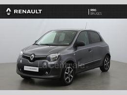 RENAULT TWINGO 3 12400€