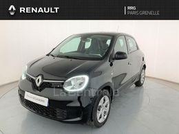 RENAULT TWINGO 3 11270€