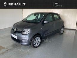 RENAULT TWINGO 3 11730€