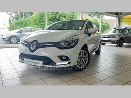RENAULT CLIO 4 ESTATE 16680€