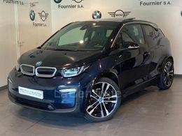 BMW I3 37400€