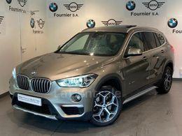 BMW X1 F48 24240€