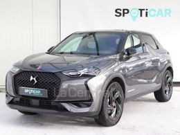 DS DS 3 CROSSBACK 30070€