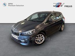 BMW SERIE 2 F45 ACTIVE TOURER 24480€