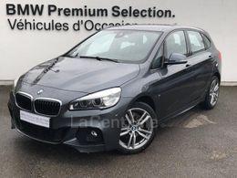 BMW SERIE 2 F45 ACTIVE TOURER 27320€