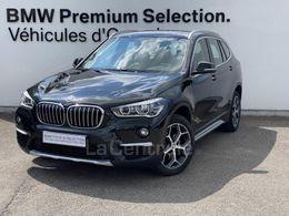 BMW X1 F48 36340€