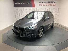 BMW SERIE 2 F45 ACTIVE TOURER 27540€