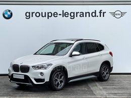 BMW X1 F48 36640€