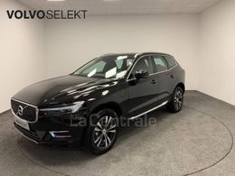 VOLVO XC60 (2E GENERATION) 58840€