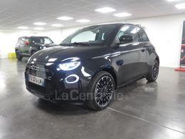 FIAT 500 (3E GENERATION) 26140€