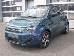 FIAT 500 C (3E GENERATION) 30340€