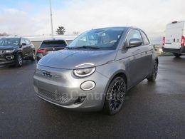 FIAT 500 (3E GENERATION) 24850€