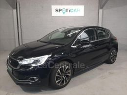 DS DS 4 19290€