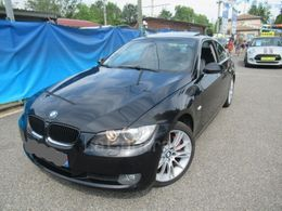 BMW SERIE 3 E92 COUPE 9990€