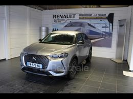 DS DS 3 CROSSBACK 37800€