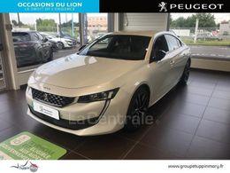 PEUGEOT 508 (2E GENERATION) 42780€