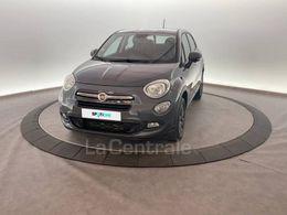 FIAT 500 X 17390€