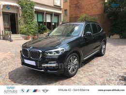 BMW X3 G01 61980€