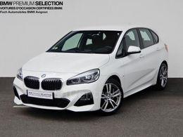 BMW SERIE 2 F45 ACTIVE TOURER 26390€