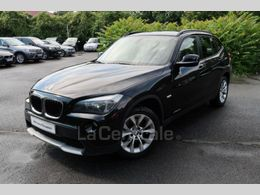 BMW X1 E84 11430€