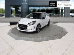 DS DS 3 19570€