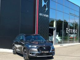 DS DS 7 CROSSBACK 59340€